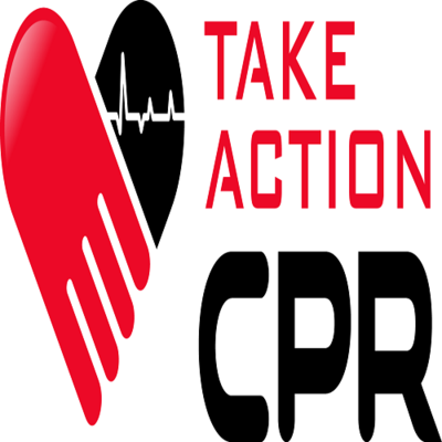 Take Action CPR Training Milwaukee in Lower East Side - Milwaukee, WI 53202 CPR Classes & Training