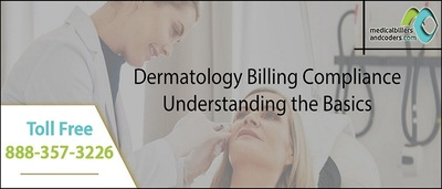 Experts in Dermatology Billing Services for Texas in Wilmington, DE 19801 Health & Medical