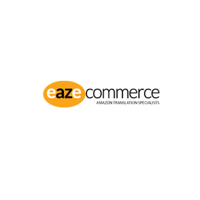 Eaze Commerce in Northeast Colorado Springs - Colorado Springs, CO 80918 Translation Services