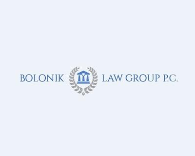 Leyvi Bolonik Saks & Associates in Gravesend-Sheepshead Bay - Brooklyn, NY 11235 Attorneys Corporate Banking & Business Law