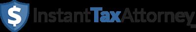 Dayton Instant Tax Attorney in Downtown - Dayton, OH 45423 Attorneys