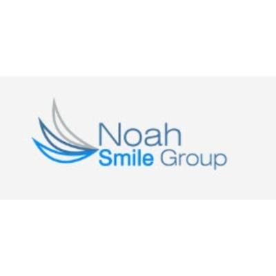 Noah Smile Group in Gravesend-Sheepshead Bay - Brooklyn, NY Dental Clinics
