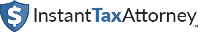 Milwaukee Instant Tax Attorney in Juneau Town - Milwaukee, WI 53202 Attorneys