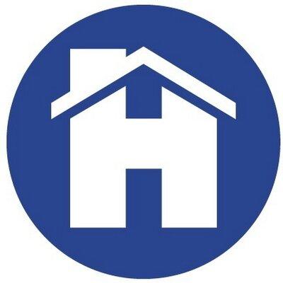 Handyman Connection of Lexington-Nicholasville in Southland-Deerfield-Open Gates - Lexington, KY 40503 Handy Person Services