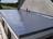 Roofing Estimate Ephrata WA in Moses Lake, WA 98837 Roofing Contractors