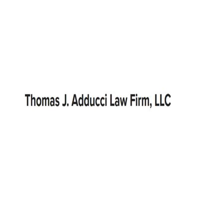 Thomas J. Adducci Law Firm, LLC in Greenville, SC 29601 Attorneys
