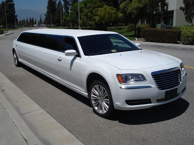 Rent A Limo For Prom Frisco TX in Frisco, TX Limousine & Car Services