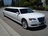 Rent A Limo For Prom Frisco TX in Frisco, TX 75034 Limousine & Car Services