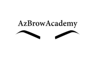 Az Brow Academy in Northwest - Mesa, AZ 85201 Barber & Beauty Salon Equipment & Supplies
