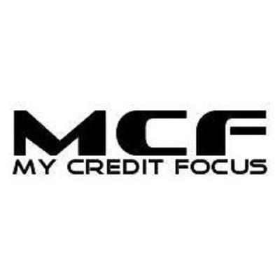 MY CREDIT FOCUS in Colton, CA 92324 Credit Reporting Agencies