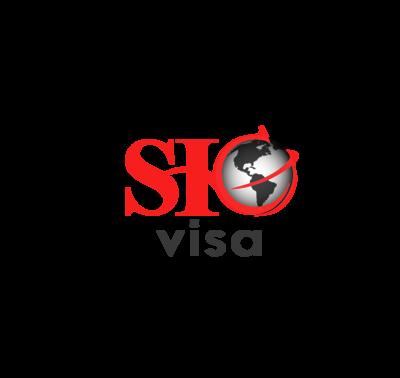 SIC Visa in Newport Beach, CA 92660 Passport & Visa Services