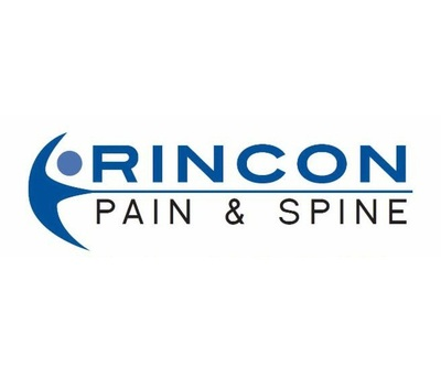 Rincon Pain and Spine in Old Fort Lowell - Tucson, AZ 85712 Health Care Information & Services