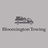 Bloomington Towing in Bloomington, MN 55438 Auto Towing Services