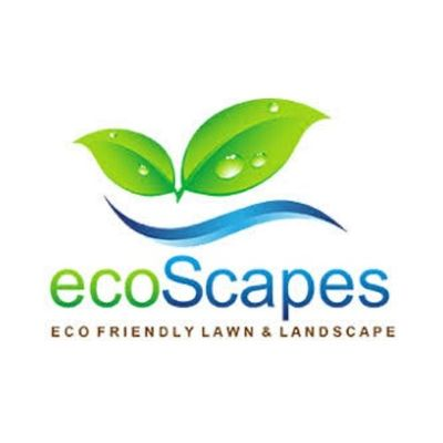 ecoScapes Lawn Care in Omaha, NE 68135 Lawn & Garden Services