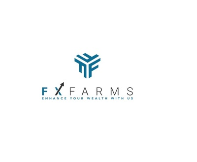 Fx Farms Global LLC in Wilmington, DE 19801 Financial Services