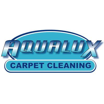 Aqualux Carpet Cleaning in Northeast Dallas - Dallas, TX Carpet & Rug Cleaners Water Extraction & Restoration