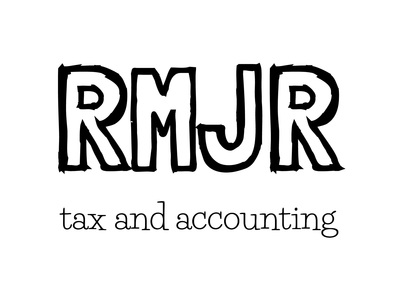 RMJR Tax and Accounting in Highland Park, IL Tax Preparation Services