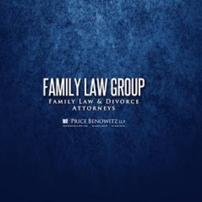 Price Benowitz LLP: Jeannine Gomez in Washington, DC 20004 Attorneys Adoption, Divorce & Family Law