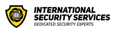 International Security Services, Inc. in Gravesend-Sheepshead Bay - Brooklyn, NY 11229 Security Guard & Patrol Dogs