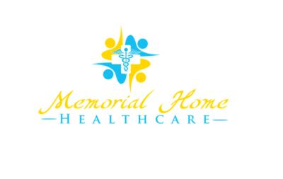 Memorial Home Healthcare in Katy, TX 77450 Home Health Care
