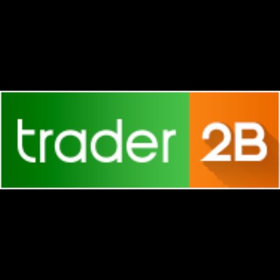trader2B in Miami Beach, FL Attorneys Corporate Finance & Securities Law