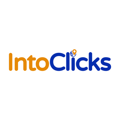 IntoClicks in Palo Verde - Tucson, AZ 85712 Website Design & Marketing