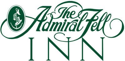 Admiral Fell Inn, An Ascend Hotel Collection Member in Fells Point - Baltimore, MD 21231 Hotels & Motels
