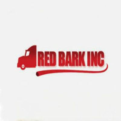 Red Bark Inc in Lents - Portland, OR 97266 Lawn & Garden Services