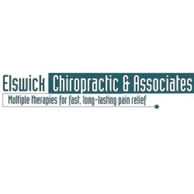 Elswick Chiropractic & Associates in Lexington, KY 40517 Chiropractor