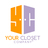 Your Closet Company in Chattanooga, TN 37404 Cabinet Maker Residential