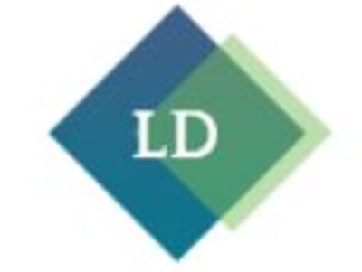 Leigh Daniel, Attorney At Law in Huntsville, AL 35801 Business Legal Services