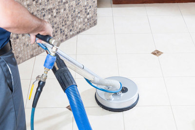 Tile Cleaning Company Hayward CA in Hayward, CA Floor Care & Cleaning Service