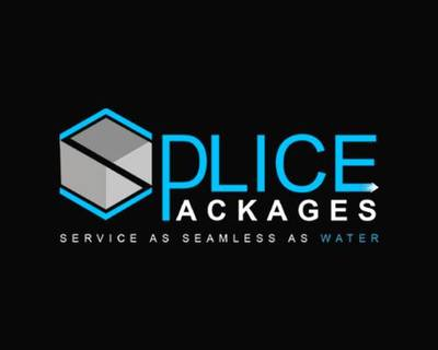 Splice Packages in Windy Hill - Jacksonville, FL 32246 Freight Forwarding