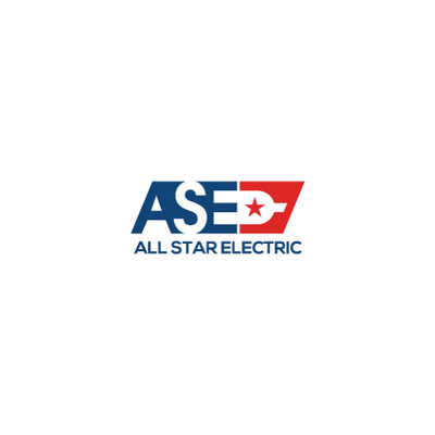 All Star Electric in San Antonio, TX 78218