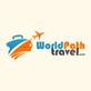 World Path Travel in Berwyn, PA