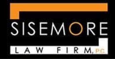Sisemore Law Firm, P.C. in Downtown - Fort Worth, TX 76102 Divorce & Family Law Attorneys