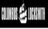 US Auto Locksmith | Locksmith Columbus Ohio in North Linden - Columbus, OH 43224 Locks & Locksmiths