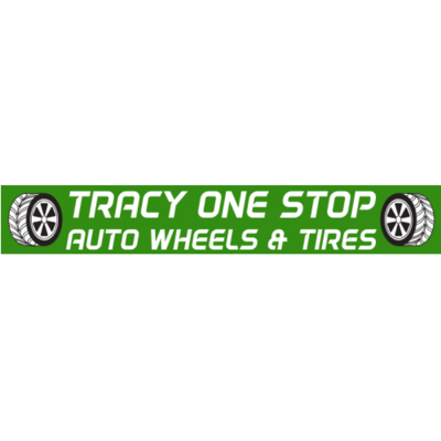 Tracy One Stop Auto Wheels & Tires in Tracy, CA 95376 Tires Customizing & Modification