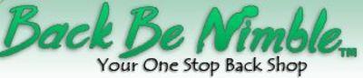 Back Be Nimble in Bountiful, UT 84010 Home Health Care