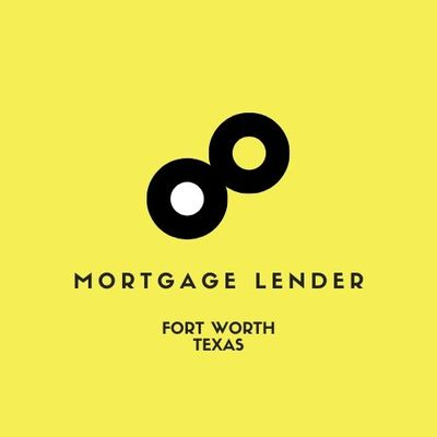 Mortgage Lenders Fort Worth TX in Arlington Heights - Fort Worth, TX 76107 Mortgage Companies