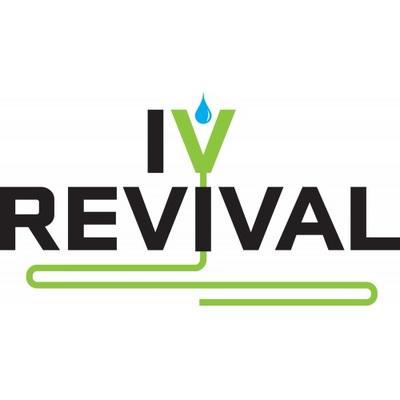 IV Revival in South Scottsdale - Scottsdale, AZ 85258 Health & Medical