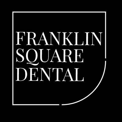 Franklin Square Dental in Rosedale - Austin, TX Dental Clinics