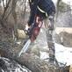 Tree Service Equipment Saint Louis, MO 63124