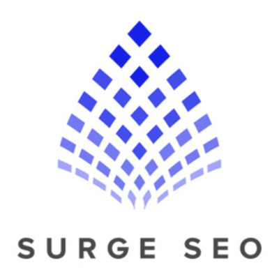 Surge SEO in Point Breeze - Pittsburgh, PA Advertising, Marketing & PR Services