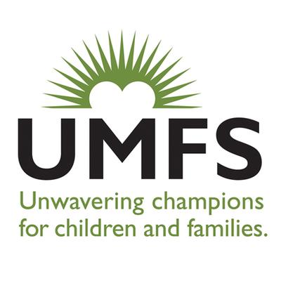 UMFS in Sauer's Gardens - Richmond, VA 23230 Foster Care Services