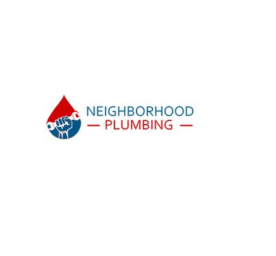 Neighborhood Plumbing in Pittsburgh, PA 15220 Plumbing Contractors