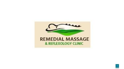 Massagenaturalclinic in San Antonio, TX 78216 Ayurvedic Massage