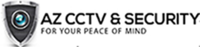 Az Cctv And Security in Scottsdale, AZ 85254 Cameras Security
