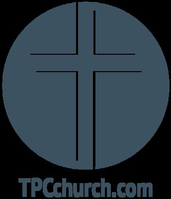 TurningPoint Community Church in Auburn, WA 98002 Churches