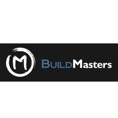 BuildMasters in Greenville, SC 29607 Commercial Building Remodeling & Repair Contractors